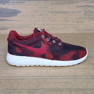 Nike Women's Roshe Run Print 599432-600